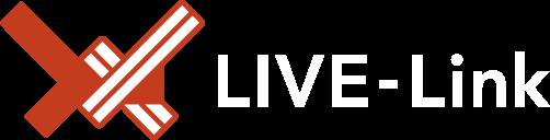 LIVE-Link