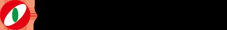 オリエンタルバイオ