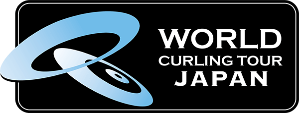WORLD CURLING TOUR JAPAN